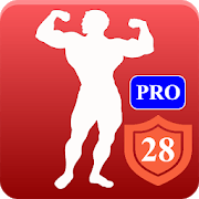 Home Workouts Gym Pro Mod APk
