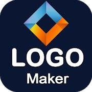Logo maker 2020 3D Mod Apk