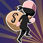 Lucky Looter Mod APk