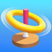 Lucky Toss 3D Mod Apk