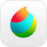 MediBang Paint Mod Apk