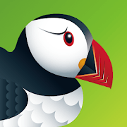 Puffin Web Browser Mod Apk