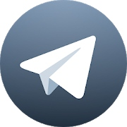 Telegram X Mod Apk