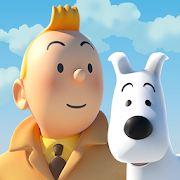Tintin Match Mod Apk
