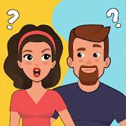 Who is Brain Teaser Mod Apk