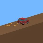 Block Racing Mod Apk