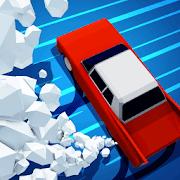 Drifty Chase Mod Apk