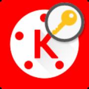 Kinemaster Prime Mod Apk