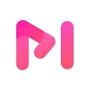 Milo Live Stream Mod Apk