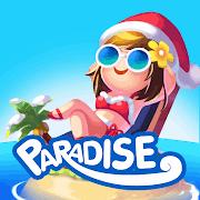 My Little Paradise Mod Apk