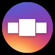 PanoramaCrop for Instagram Mod Apk