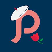 Pinkoi Mod Apk