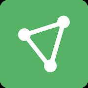 Proton VPN Mod Apk