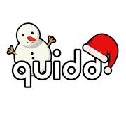 Quidd Mod APk
