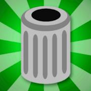 Scrap Clicker 2 Mod Apk
