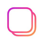 Scroll Post for Instagram Mod Apk