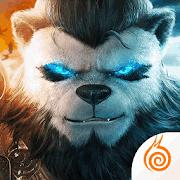 Taichi Panda 3 Mod Apk