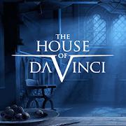 The House of Da Vinci Mod Apk