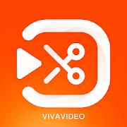 Viva Video Editor Mod Apk