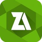 ZArchiver Mod Apk