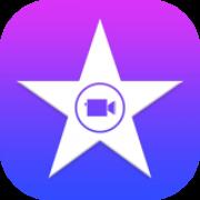iMovie Mod Apk