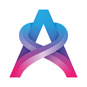 Assemblr - Make 3D MOD Apk
