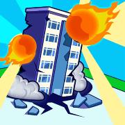 Demolish! Mod Apk