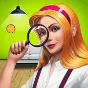 Hidden Objects Mod Apk