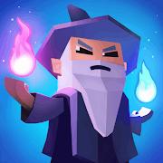 Magica.io Mod Apk