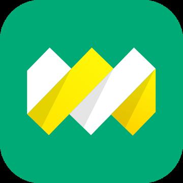 MoArt Mod Apk