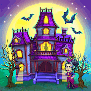 Monster Farm Mod Apk