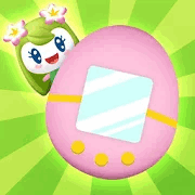 My Tamagotchi Forever Mod Apk