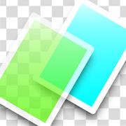 PhotoLayers Mod Apk