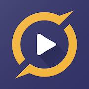 Pulsar Music Player Mod Apk