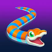 Snake Rivals Mod Apk