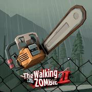 The Walking Zombie Mod Apk