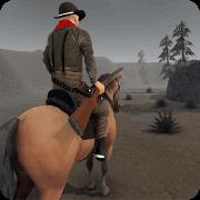 West Mafia Redemption Mod Apk