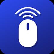 WiFi Mouse Mod Apk