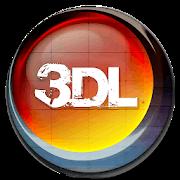 3DLUT mobile Mod Apk