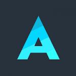 Aloha Browser Mod Apk