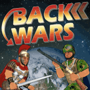 Back Wars Mod Apk