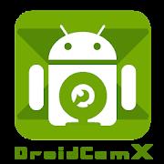 DroidCamX Mod Apk