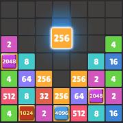 Drop The Number Mod Apk