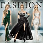 Fashion Empire Mod Apk