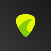GuitarTuna Mod Apk