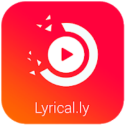 Lyrical.ly Mod Apk