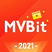 MV Bit master Mod Apk