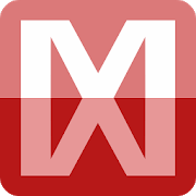 Mathway Mod Apk