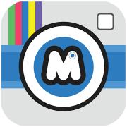 Mega Photo Mod Apk