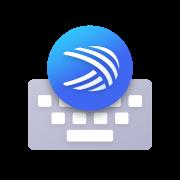 Microsoft SwiftKey Keyboard Mod Apk